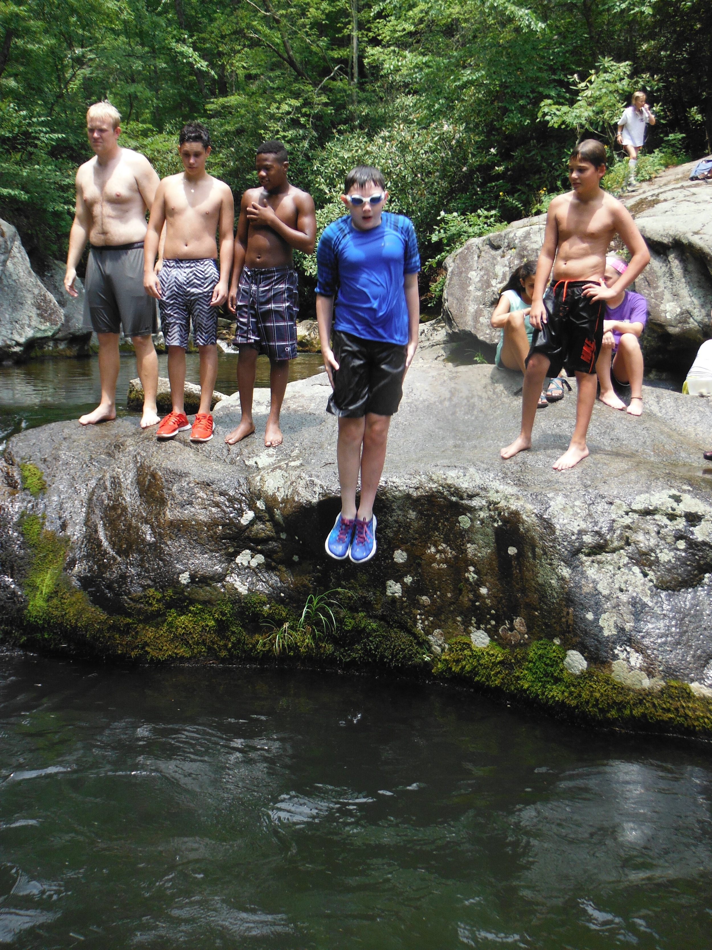 henry-jumps-into-the-icy-cold-waters-of-wilsons-creek.jpg