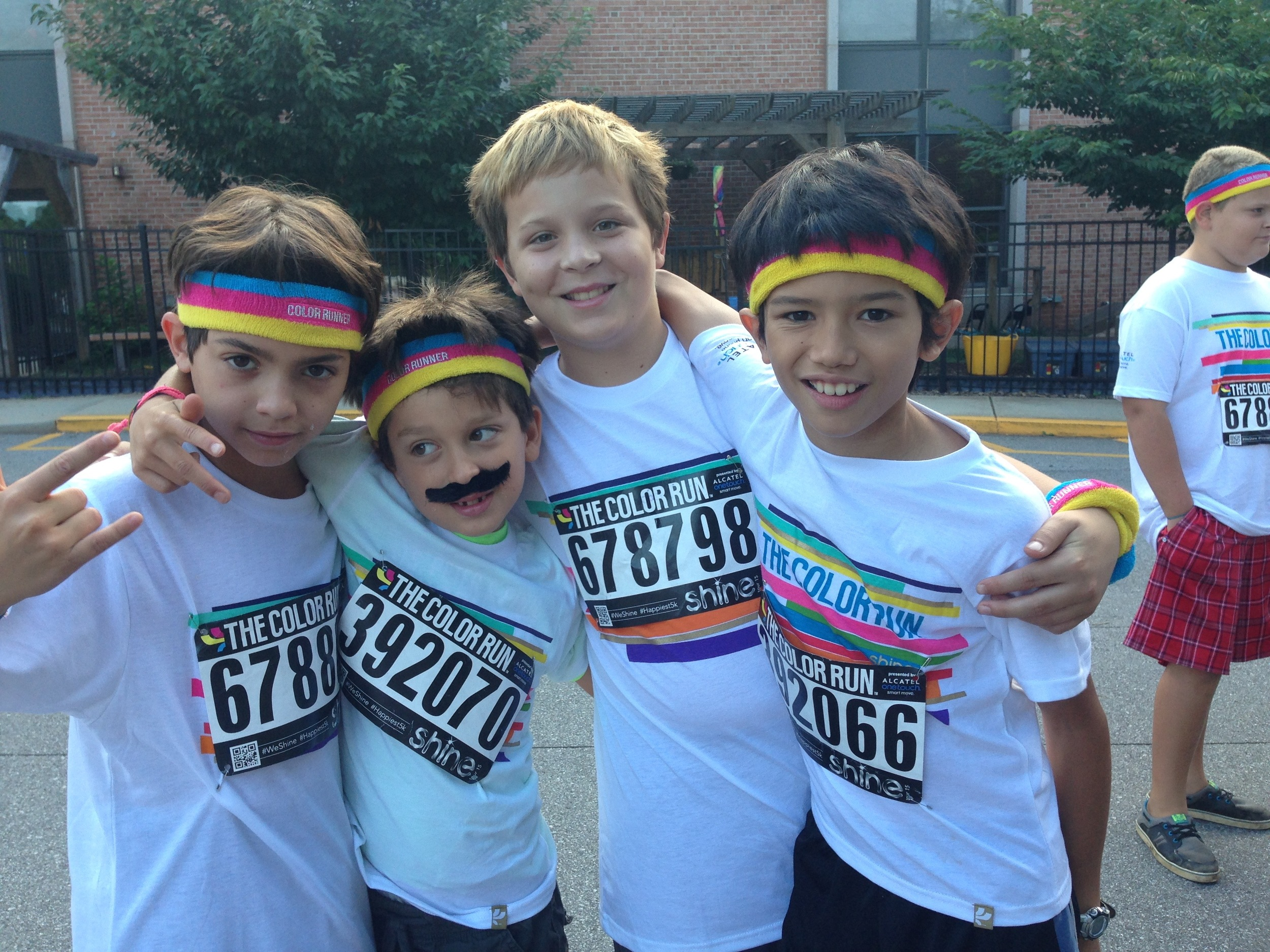junior-boys-are-looking-nice-and-clean-before-the-color-run.jpg