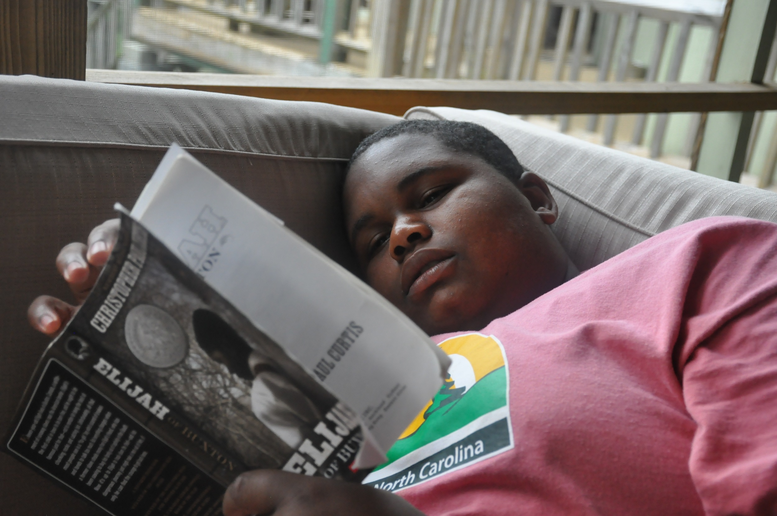 sleeping-or-reading-i-think-reading.jpg