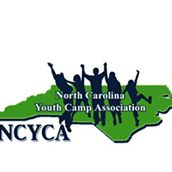 Camp Spring Creek is a member of the North Carolina Youth Camp Association.