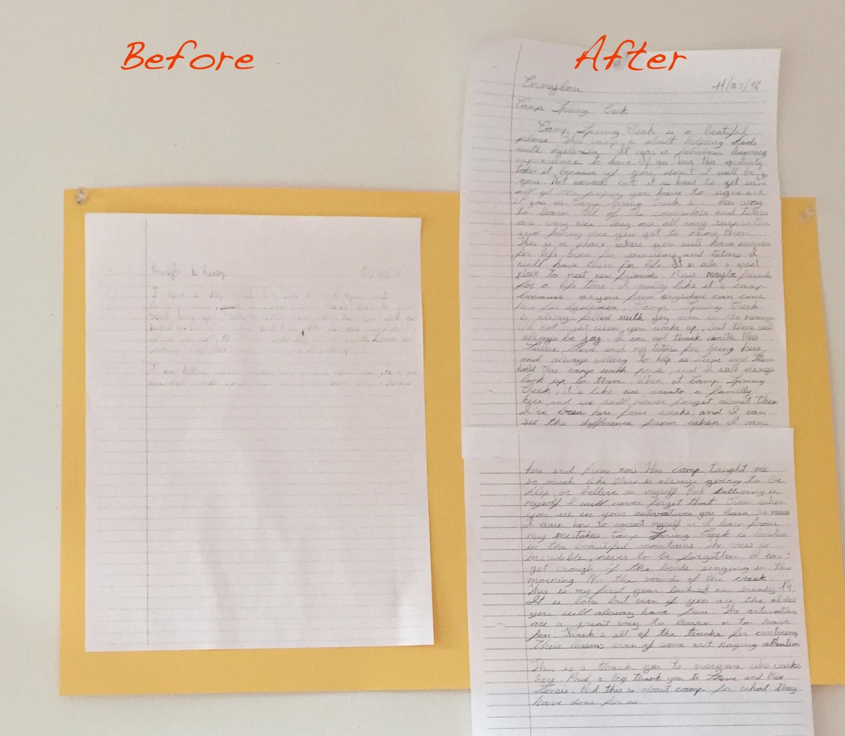 lengthofwriting.JPG
