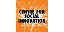 Centre-for-Social-Innovation-Logo-2015-250x125.png
