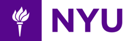 nyu_short_color.png