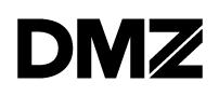 DMZ-logo1.png