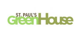 Greehouse-Logo-851.jpg