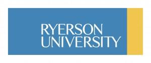 RU-logo-851-300x125.jpg