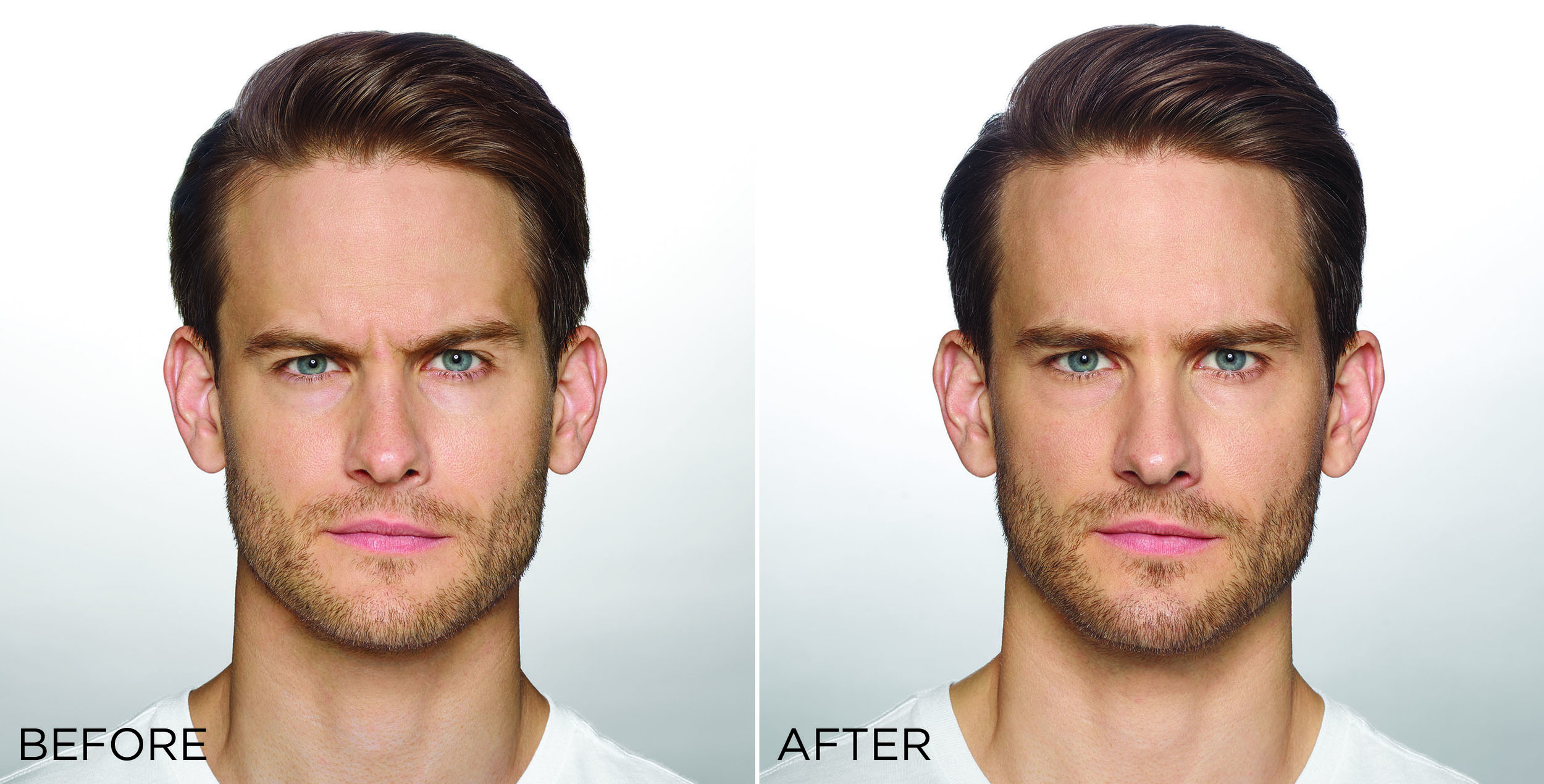 Before and After_Jake.jpg