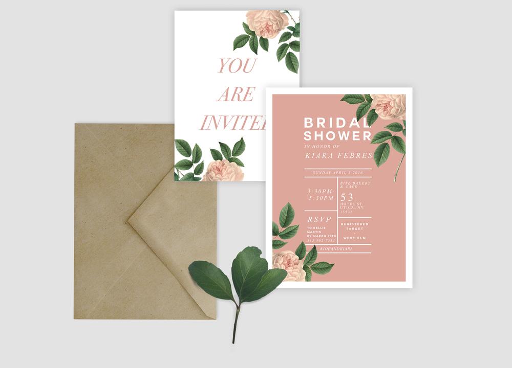 BRIDAL+SHOWER+INVITES.jpg