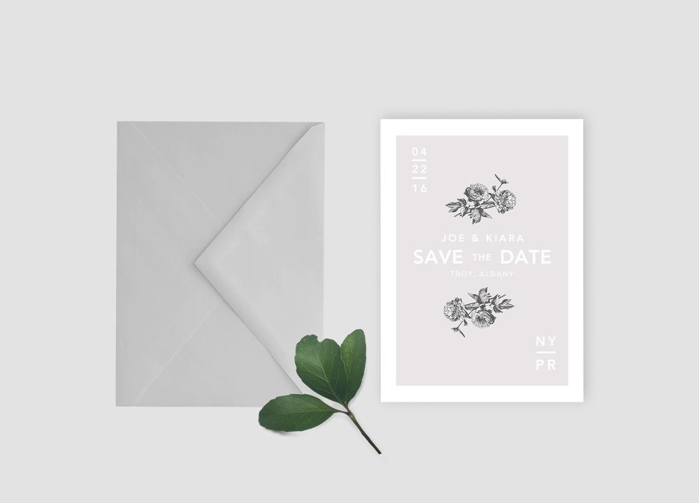JOE+AND+KIARA+SAVE+THE+DATES.jpg