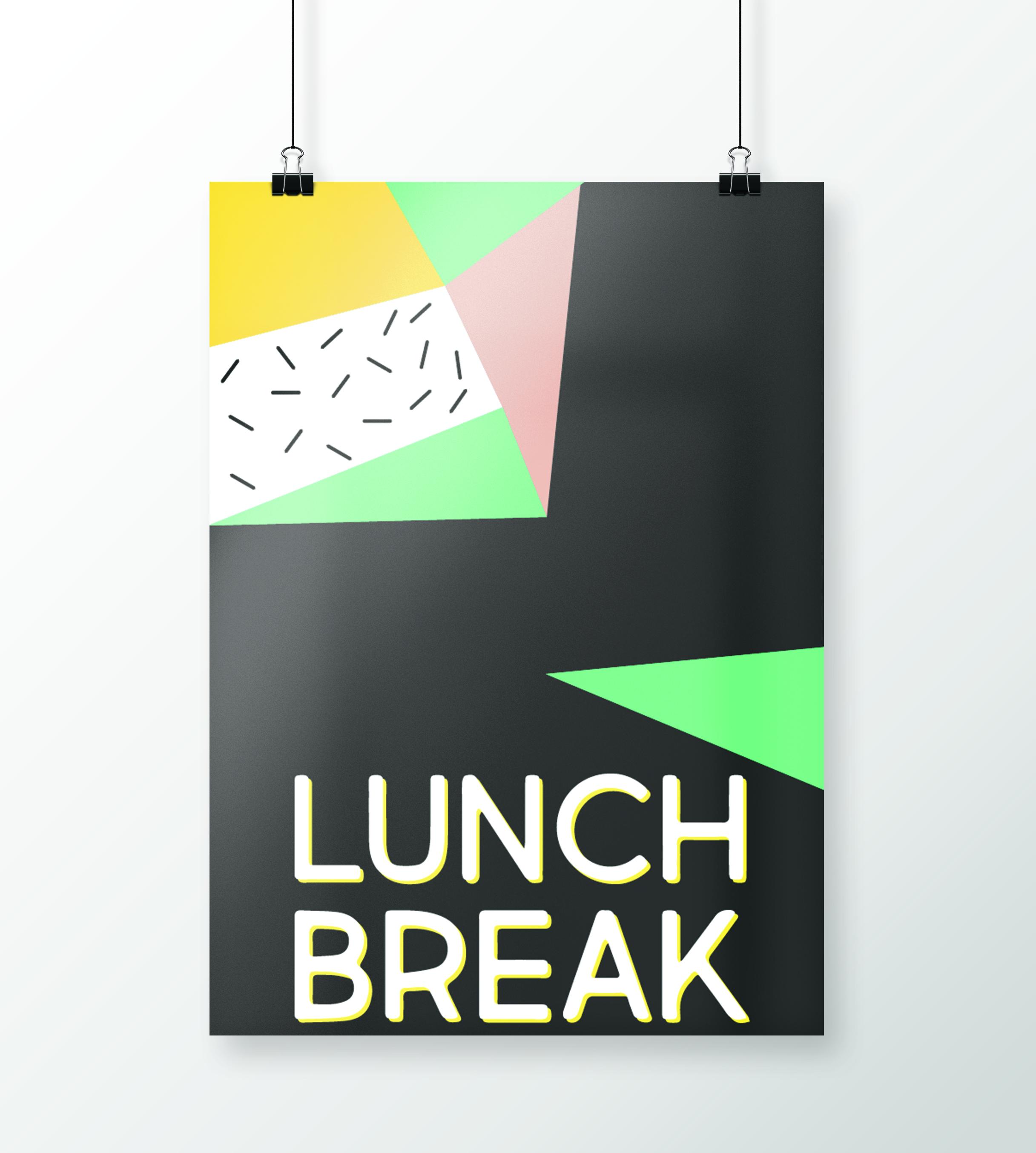 lunch break graphic.jpg