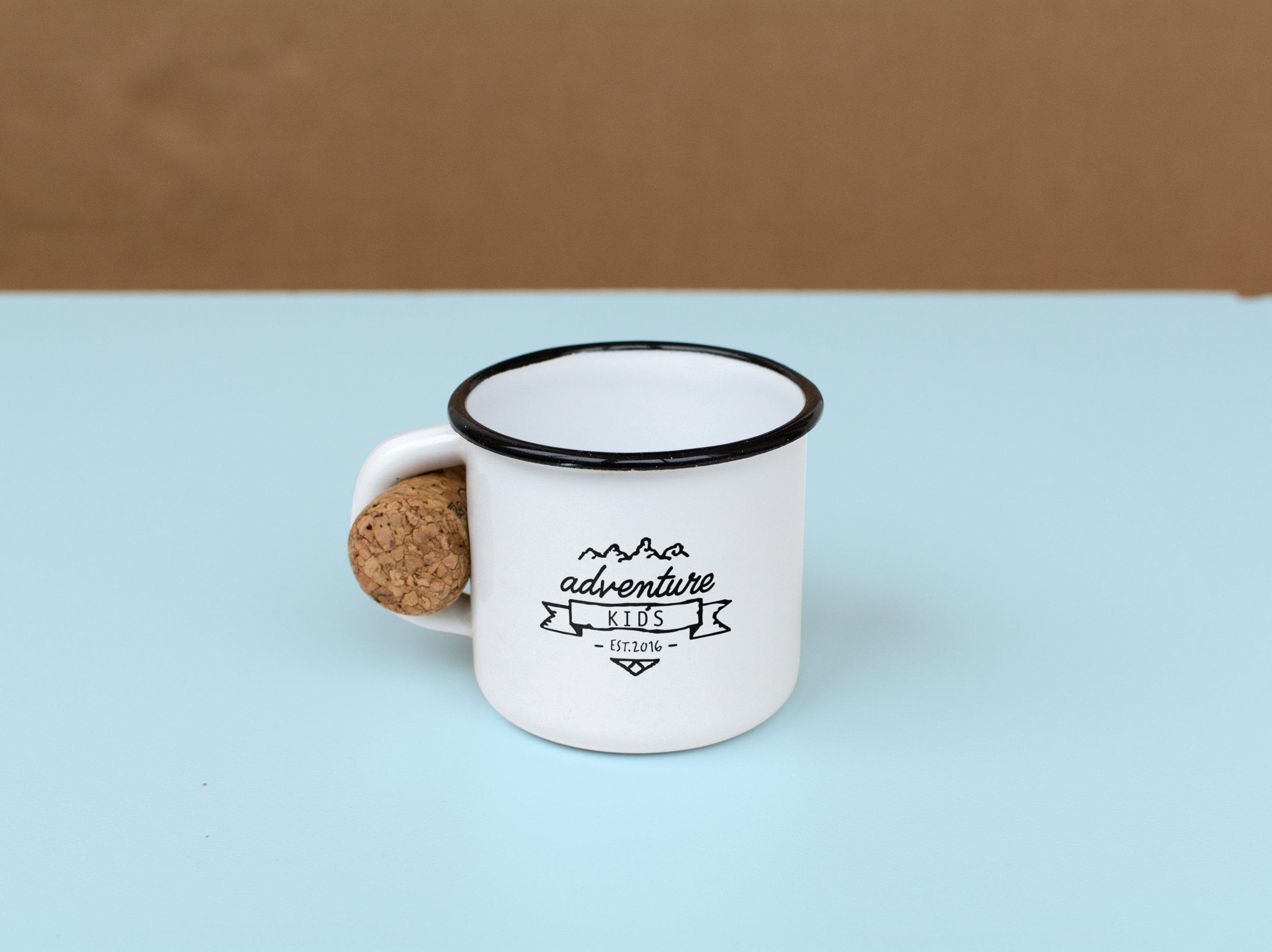Mug mockup porfolio 3.jpg