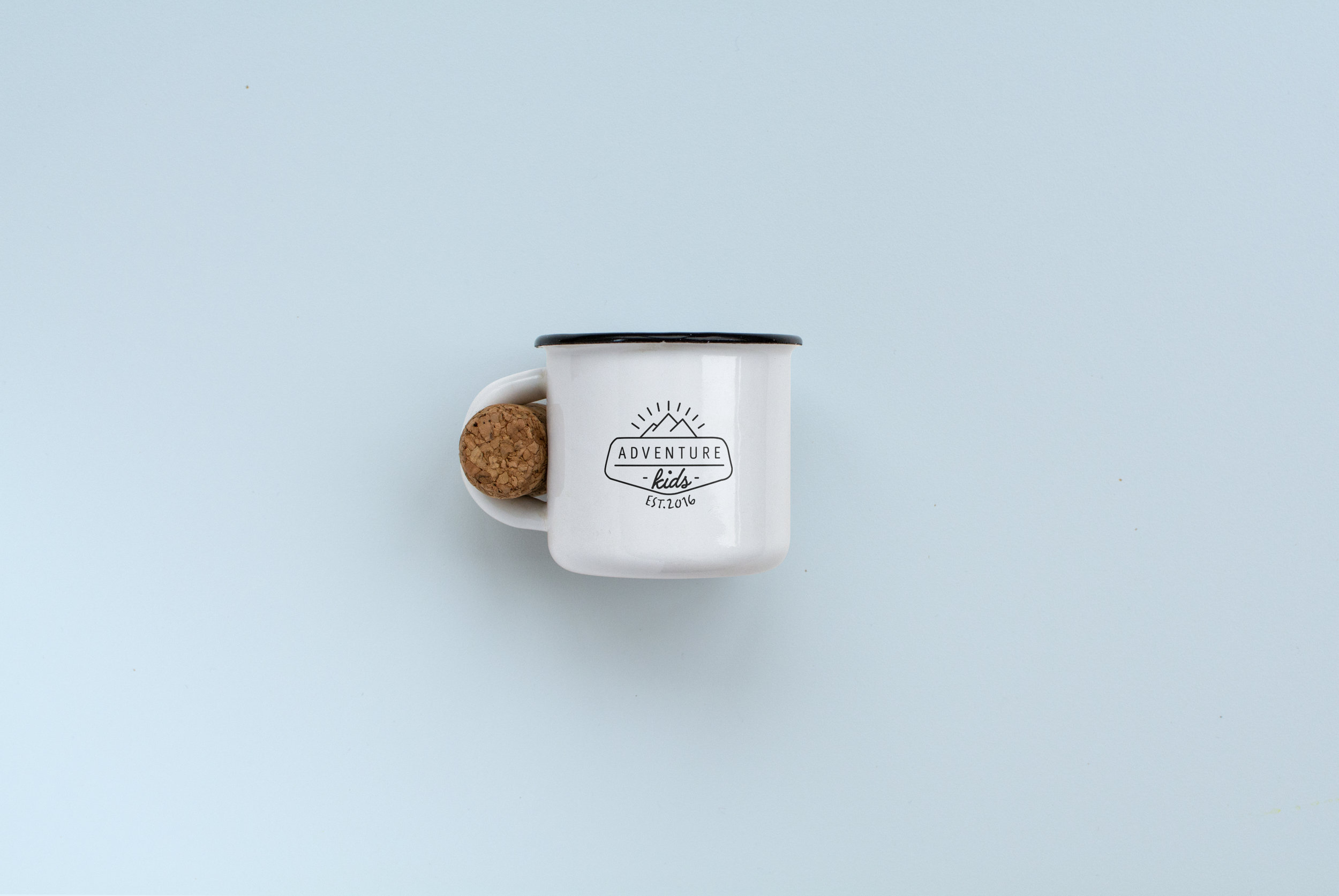 Mug Mock up porfolio 2.jpg