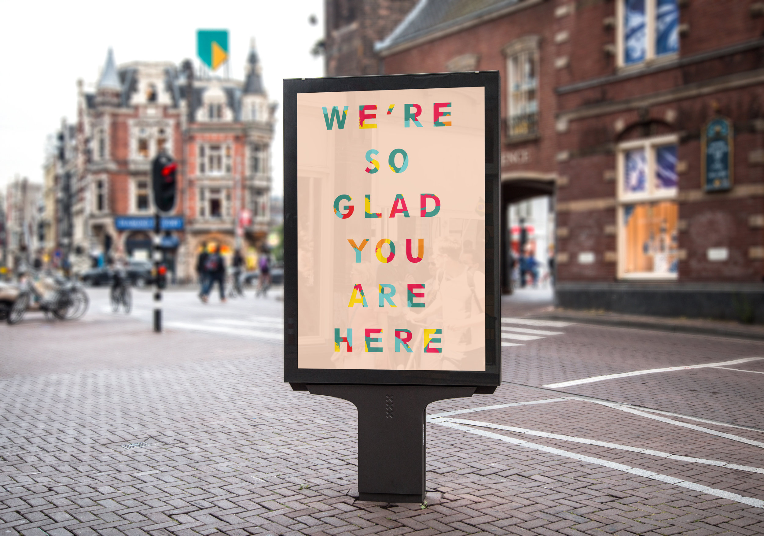 we are so glad you are here.jpg