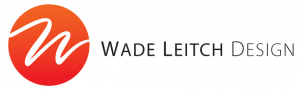 wade-leitch-300x91.png