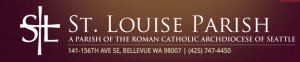 st-louise-300x62.png