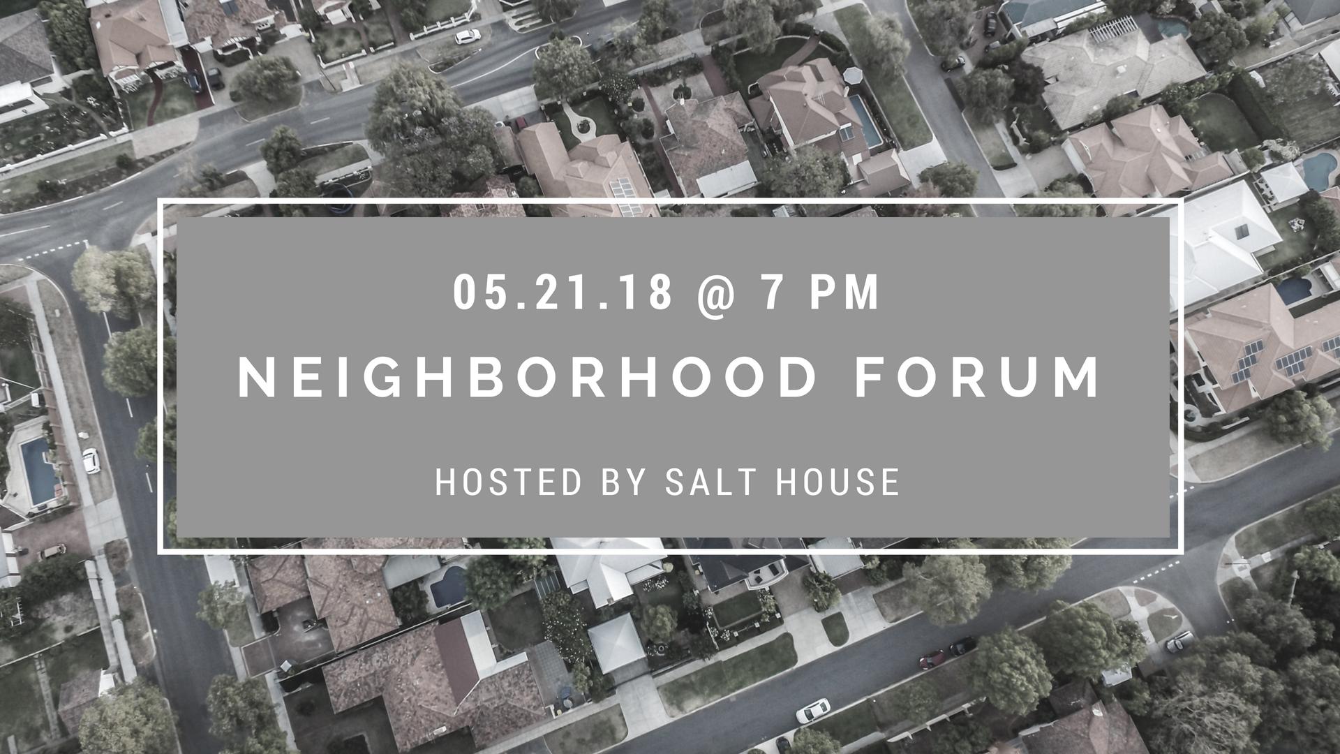 052118 Neighborhood Forum.png