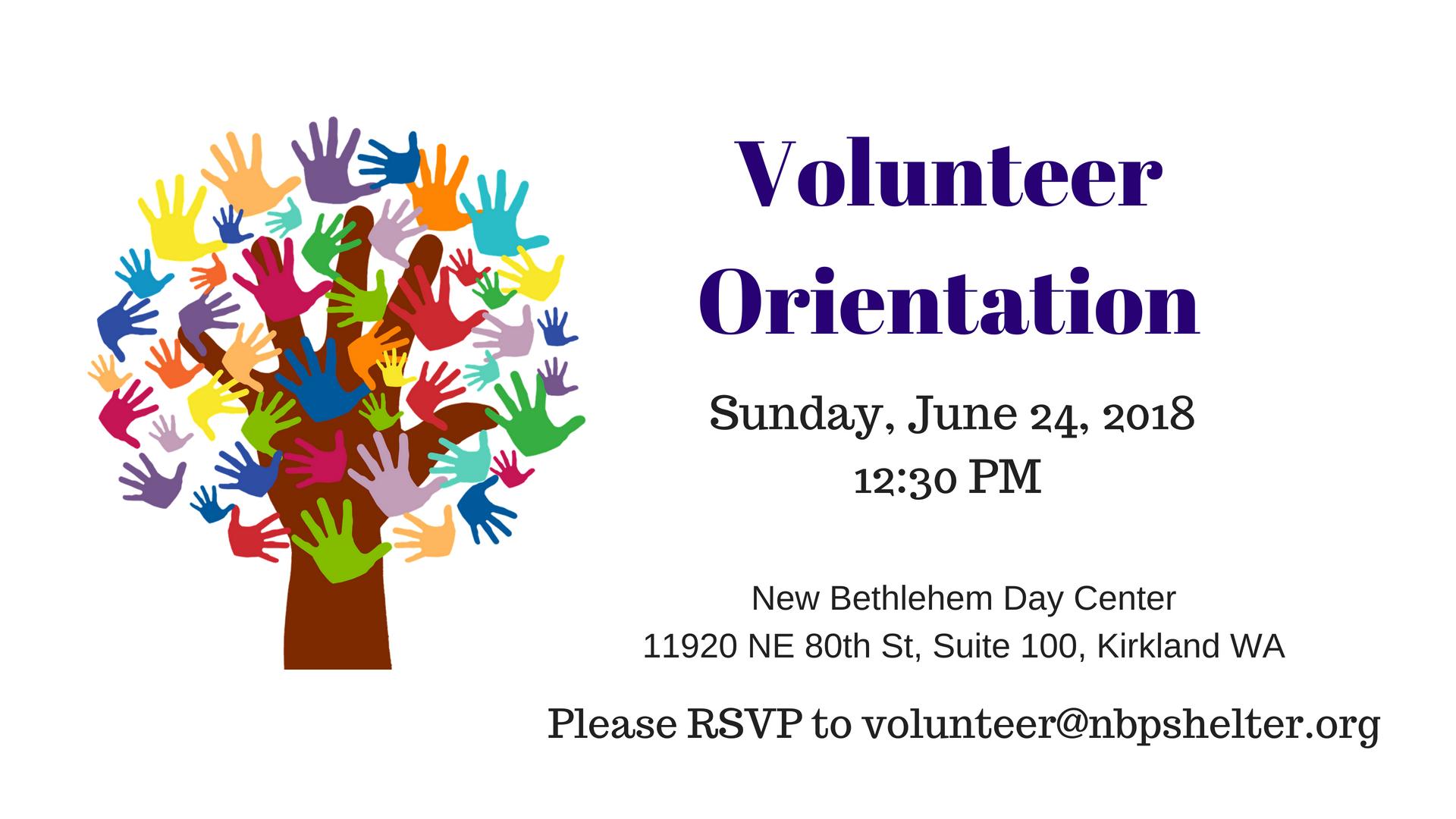 Volunteer Orientation 0618.png