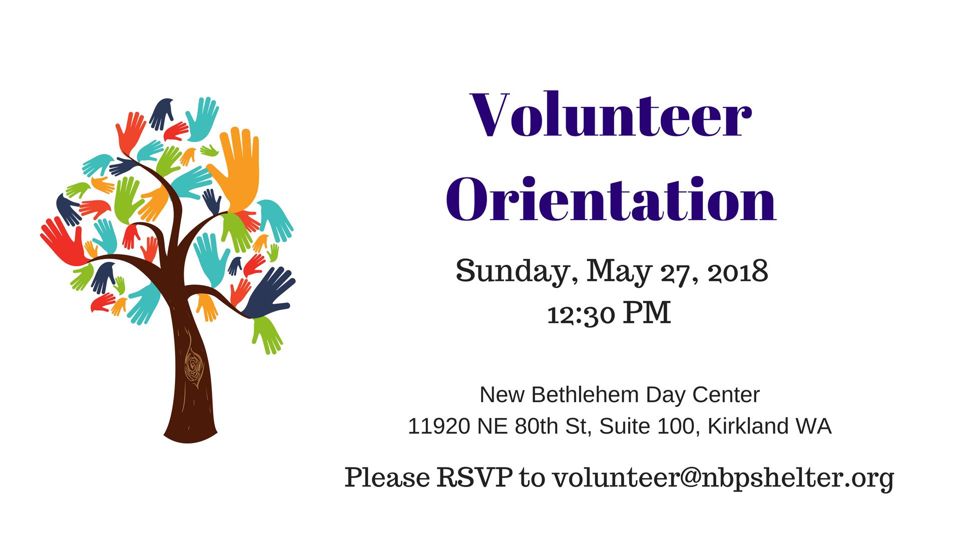 Volunteer Orientation 0518(2).png