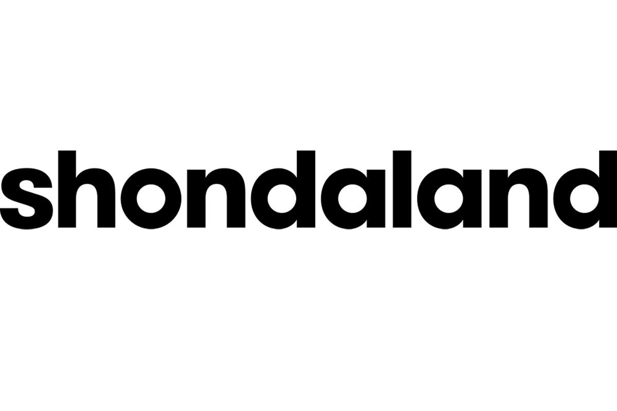 shondaland logo.jpg