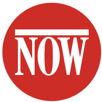 now_desktop_logo.png