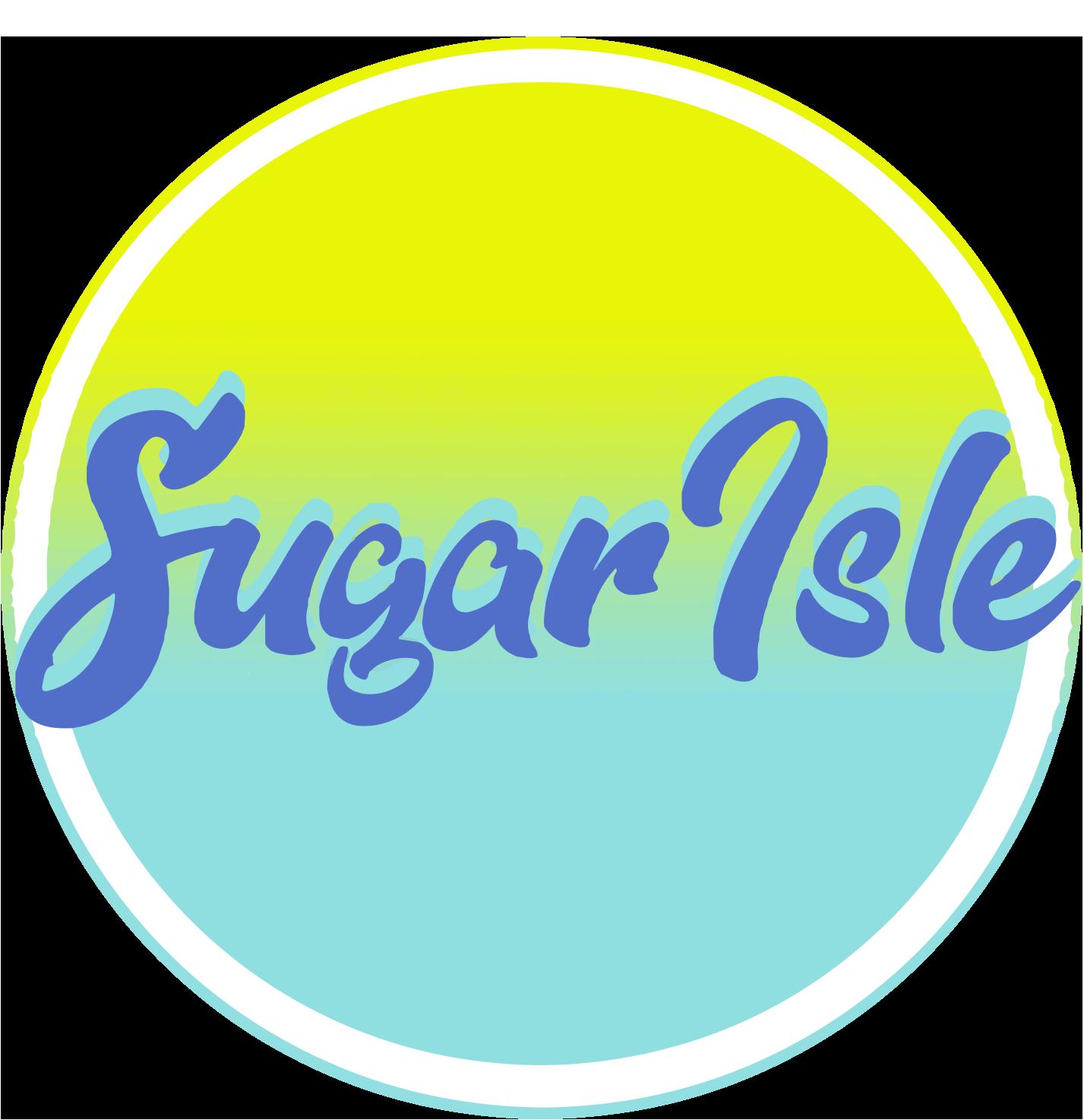 SugarIsleFinal.png