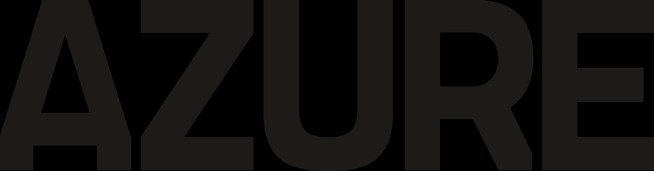 logo_notagline.png