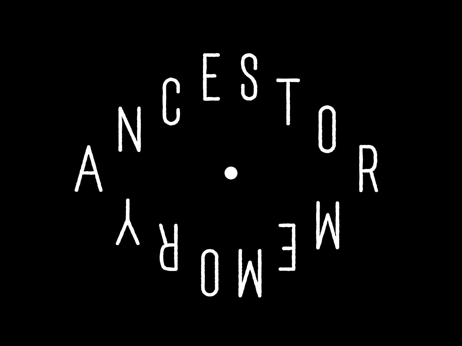 pbjameson_AncestorMemory-01.png