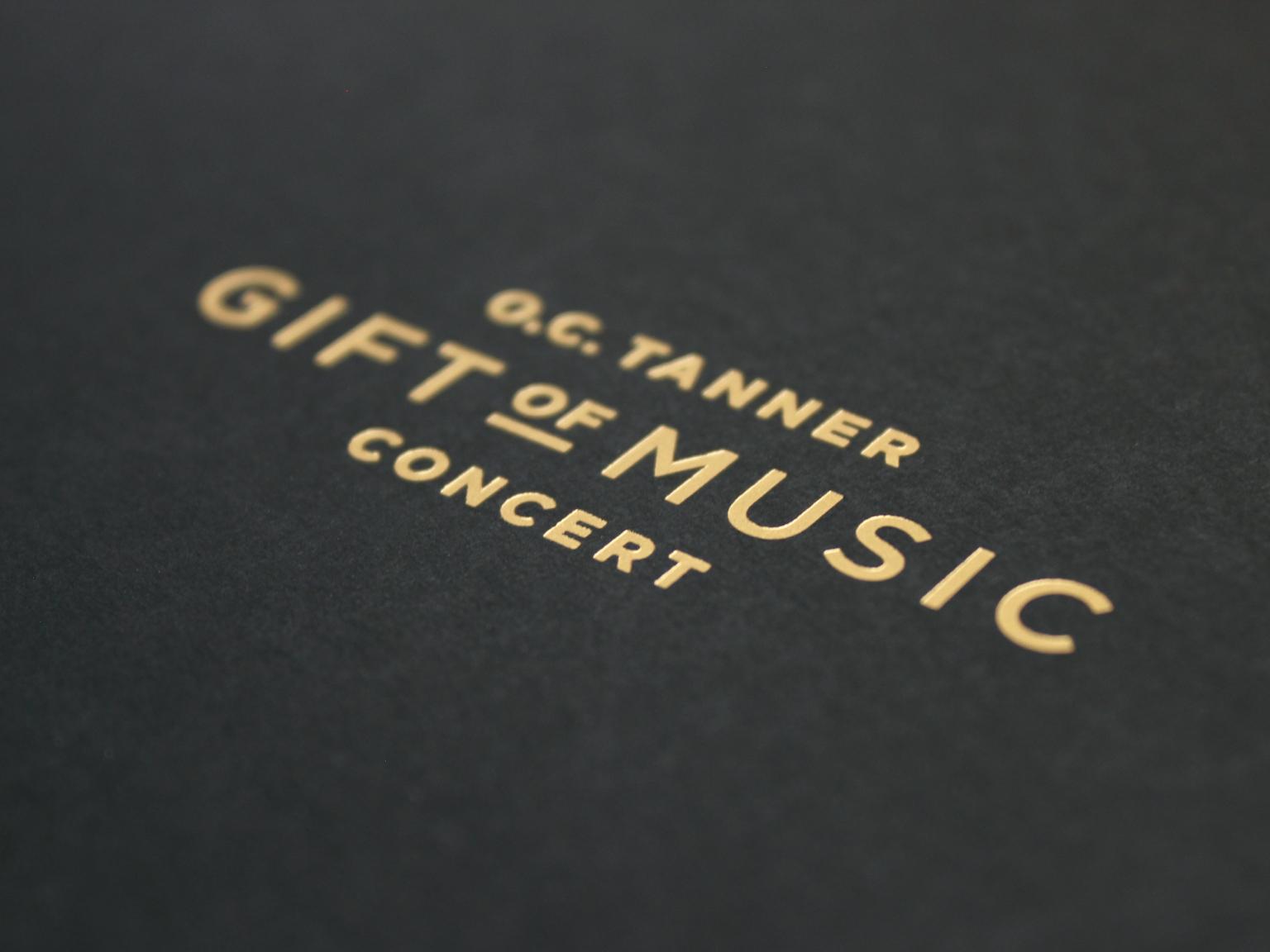 pbjameson_OCT-GiftMusic2016-04.jpg