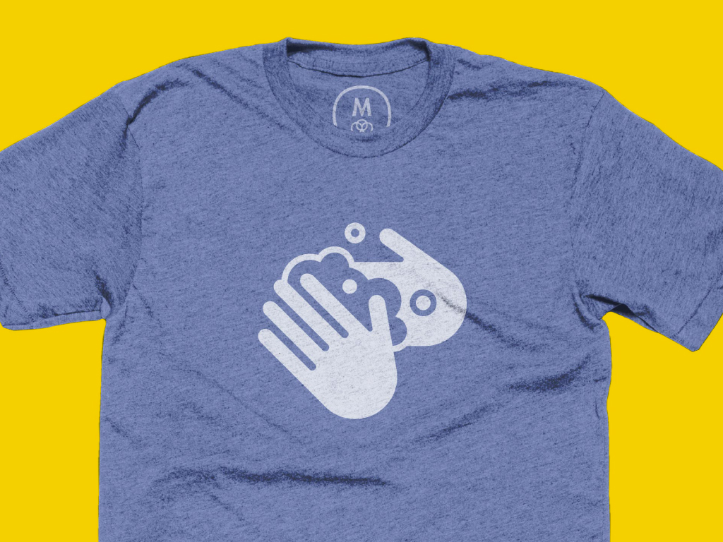 washyourhands_T-shirt.jpg