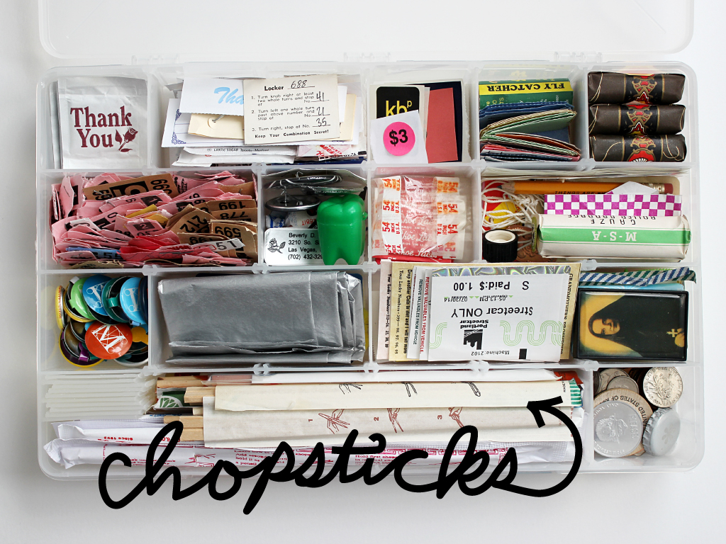 tacklebox-chopsticks.jpg