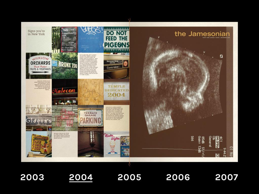 jamesonian_2003-2007_02.jpg