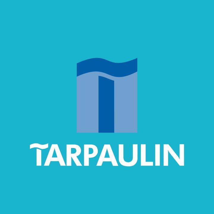 www.tarpaulin.fi