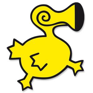 www.dodo.org