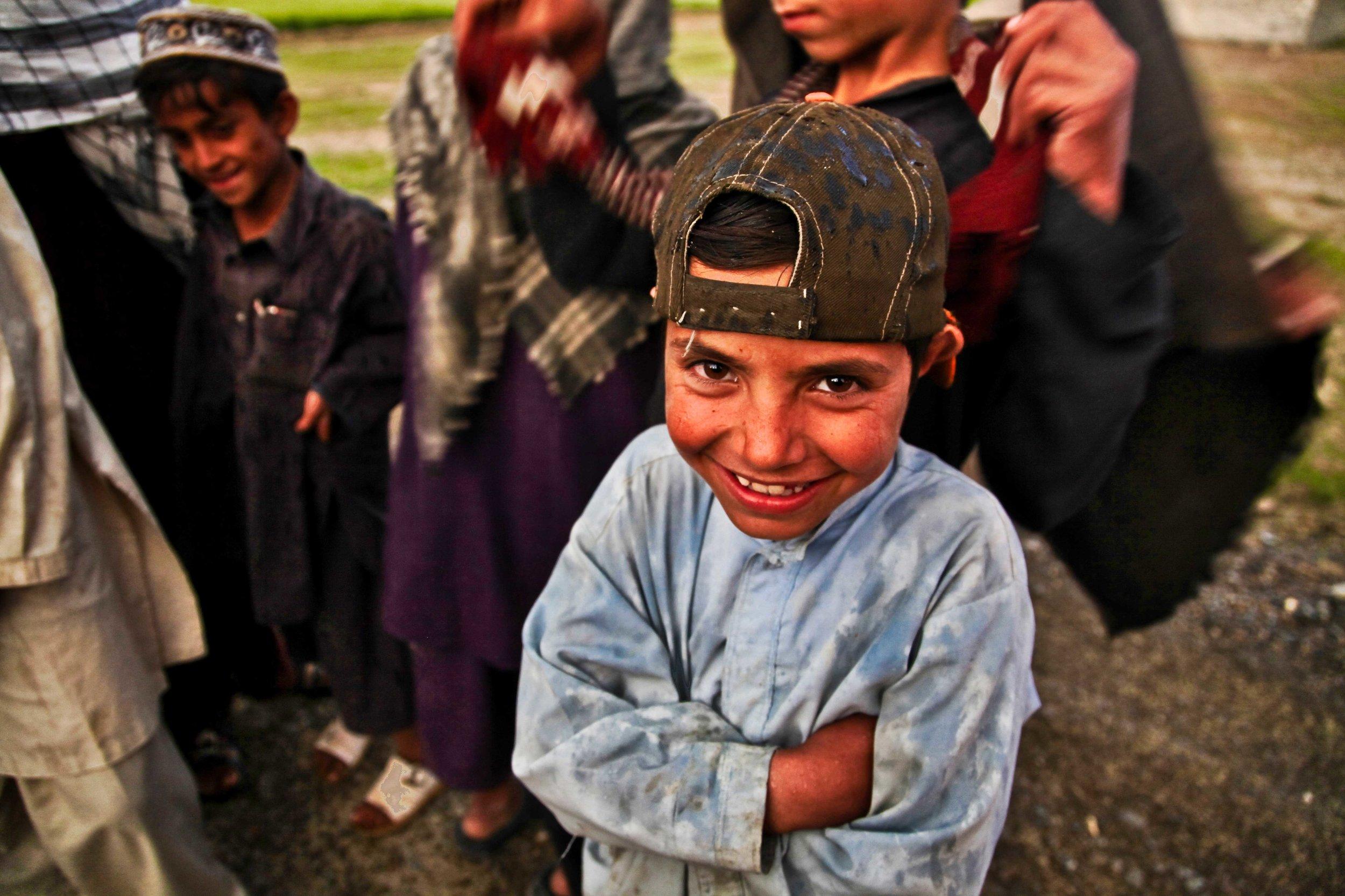 afghani-60798-(reduced).jpg