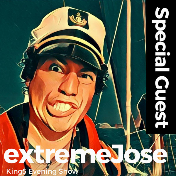 extremeJose.jpg