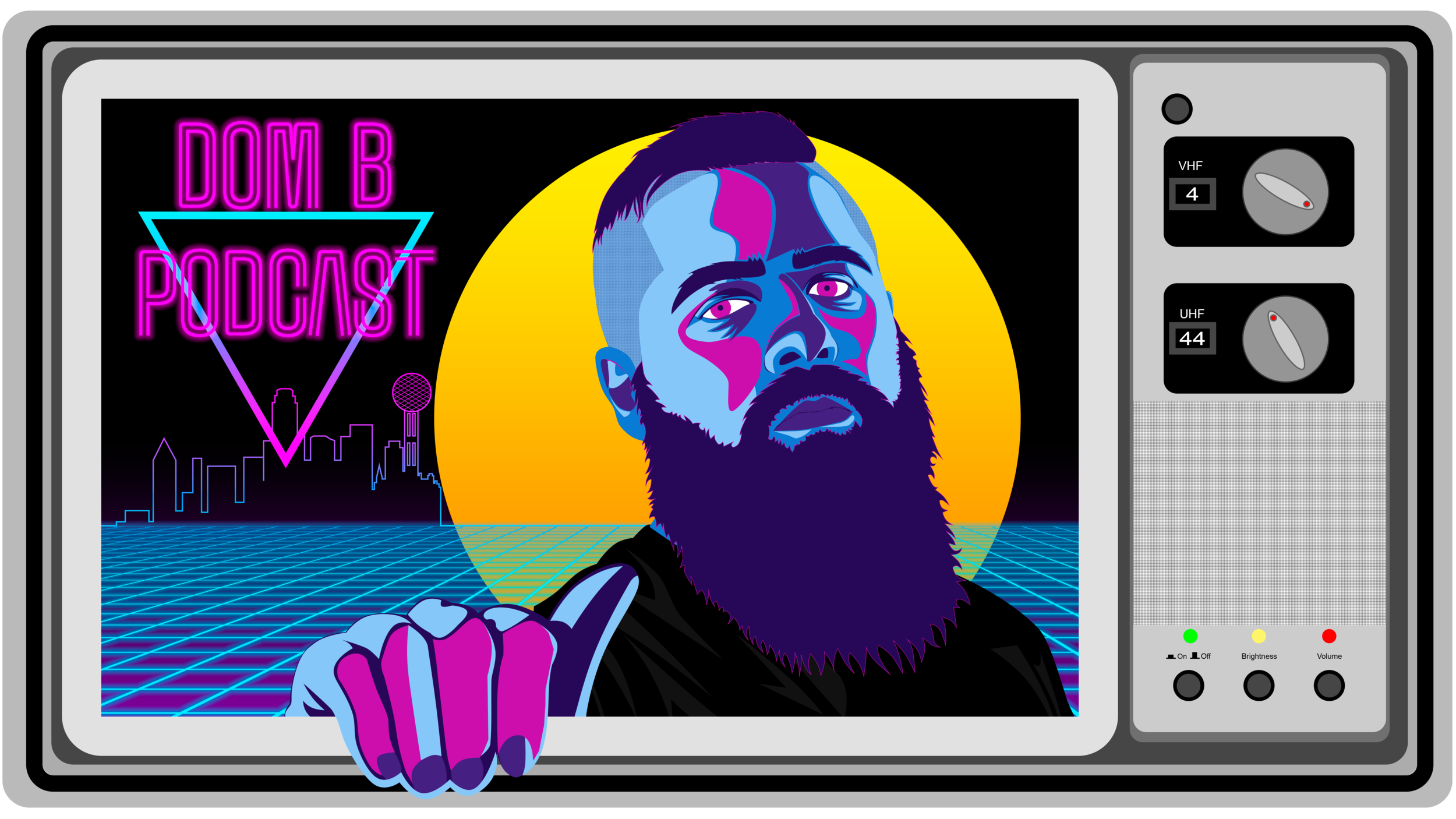 Dom B Podcast 80's PNG.png