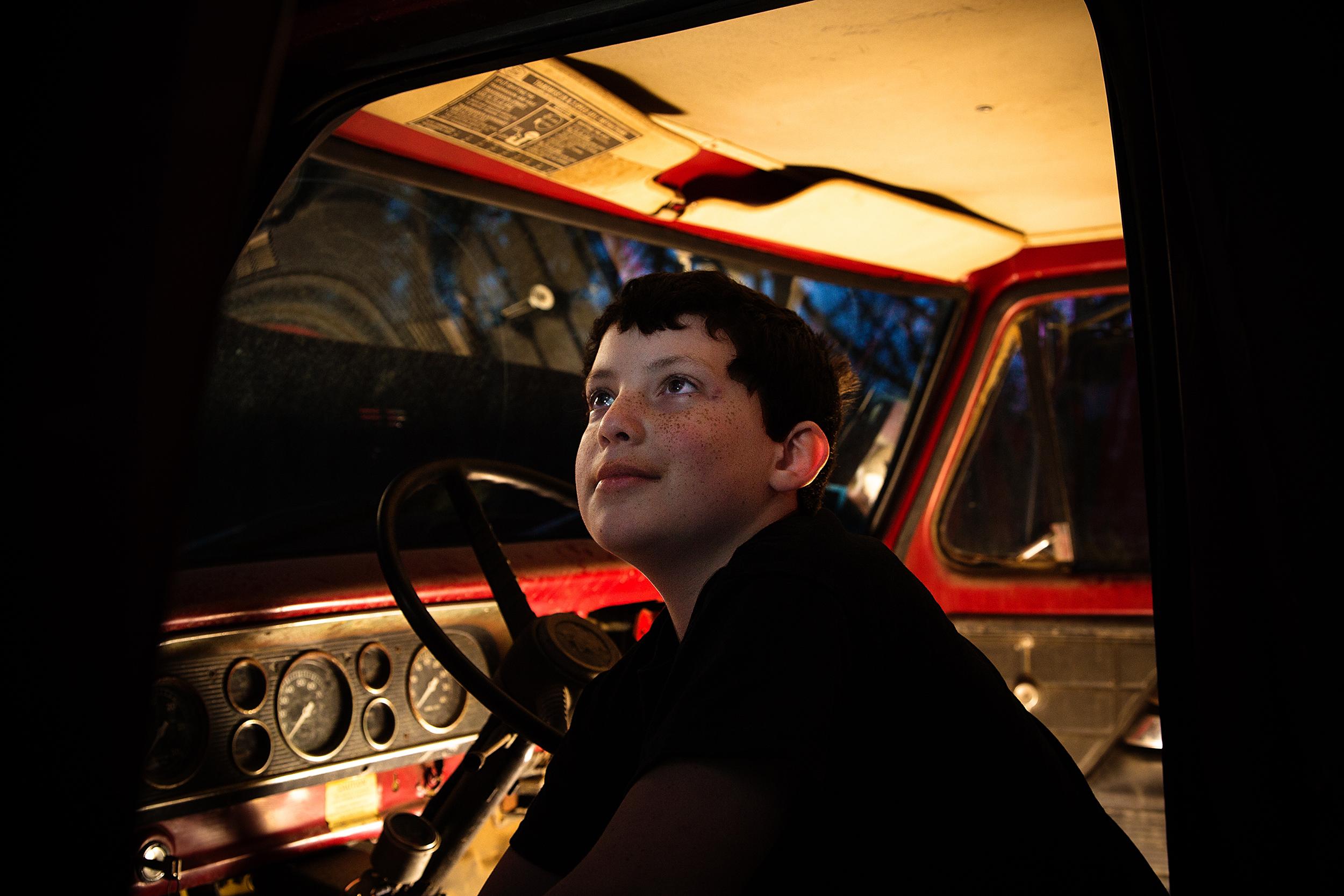 Grant_In_Truck_Img_0448-.jpg