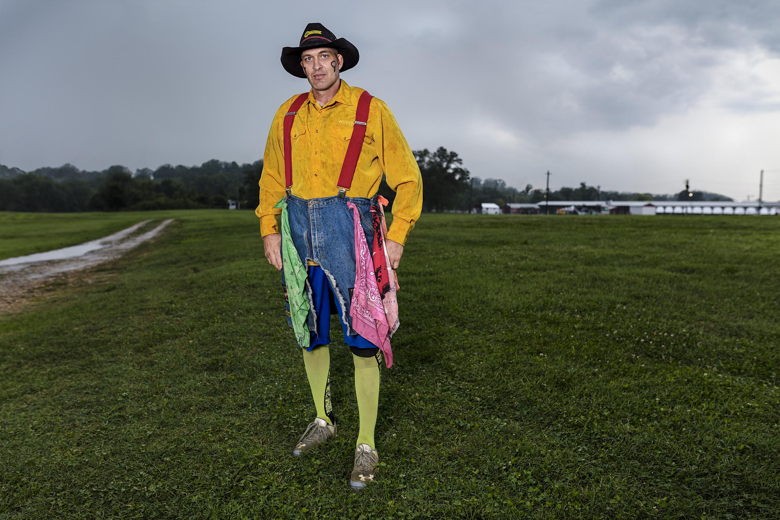 Clown_Matador_Img_5034_Final_WEB.jpg