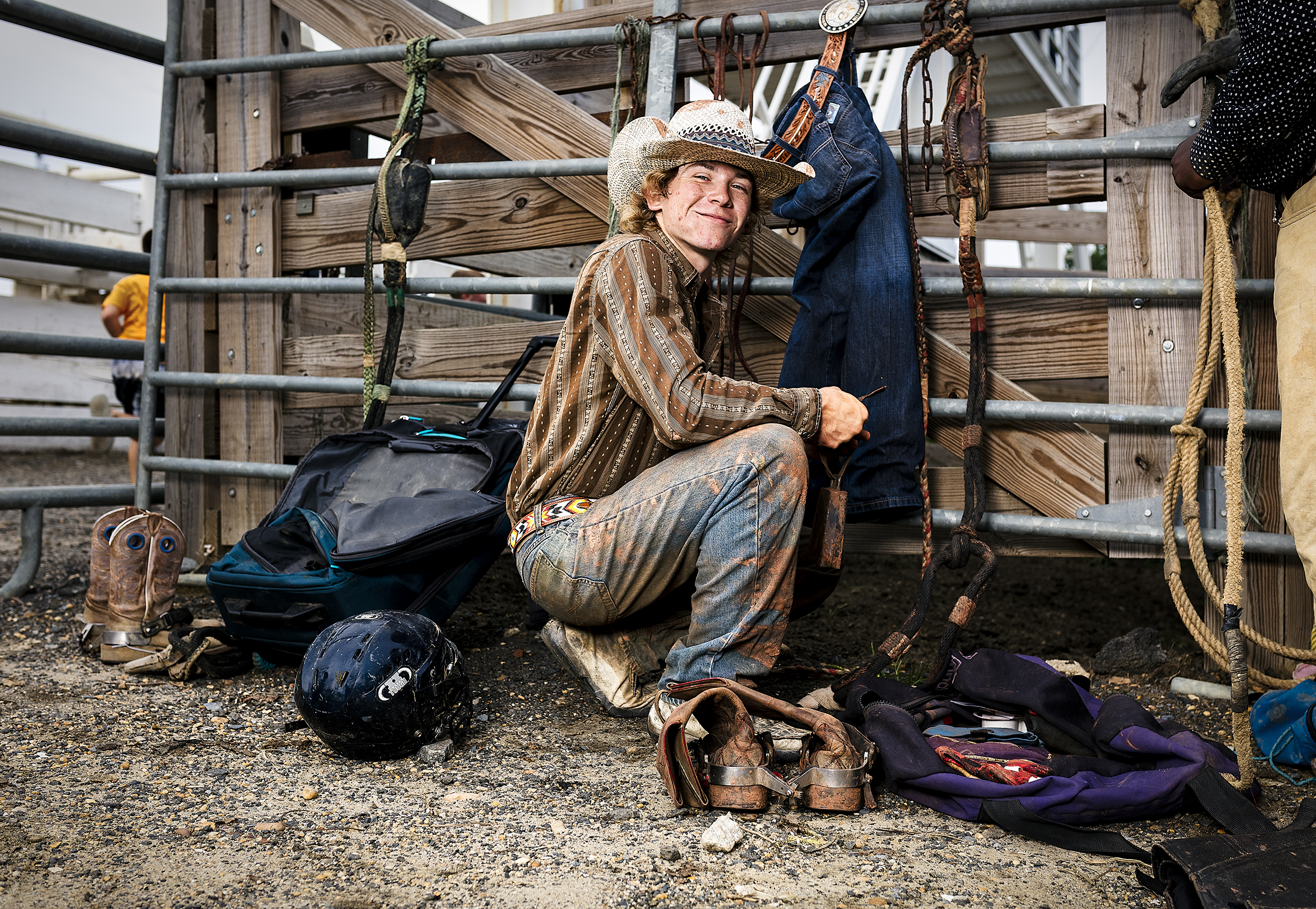 Cowboy_Squatting_Img_5607_WEB.jpg