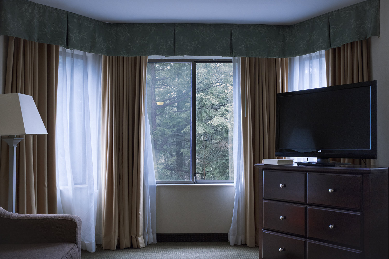 Quality_Inn_Window_Hemlocks_4187_WEB.jpg