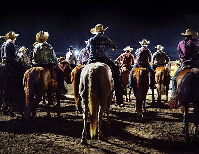 Team cowboys waiting for their event in the rodeo.  #rodeolife #cowgirl #rodeophotography #americanrodeo #cowboys #steerwrestling #tiedownroping #teamroping #barrelracing #horsebackriding #steerwrestling #bullriding #saddlebronc #horserider #westernlifestyle #photojournalism #strobes #portrait #saddlebronc #documentaryphotography #profoto #postproduction #editing #photoshop #photography #prorodeo #rodeophotography #calfroping