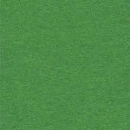 54 Chroma Green.jpg