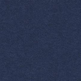 01 Oxford Blue.jpg