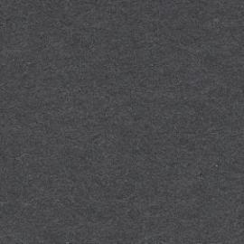 57 Charcoal.jpg