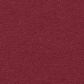 27 Crimson.jpg