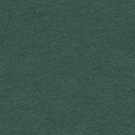 12 Spruce Green.jpg