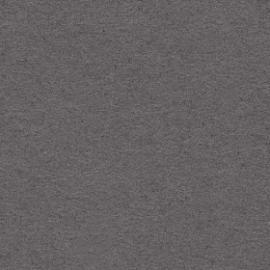 43 Smoke Grey.jpg