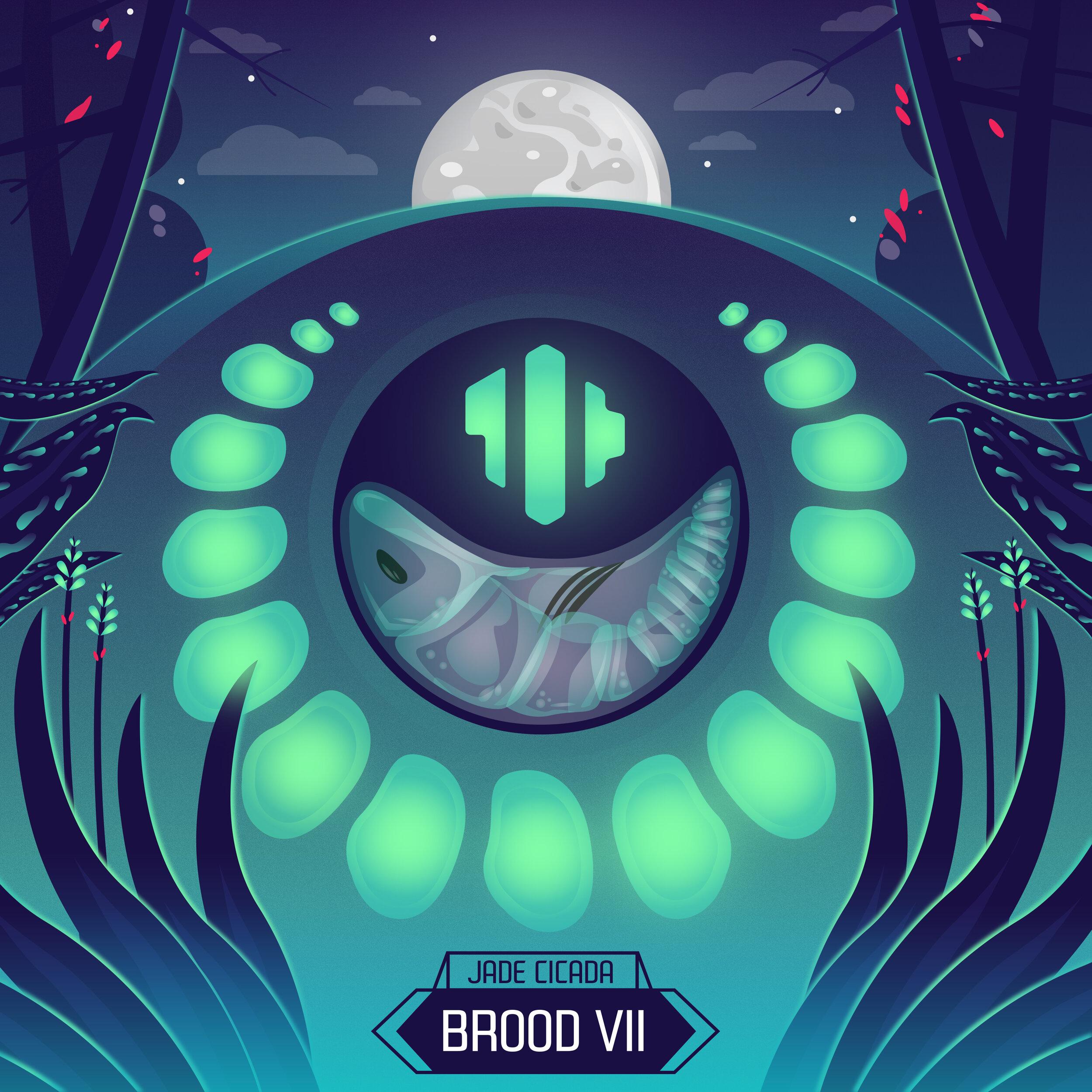Brood_VII.jpg