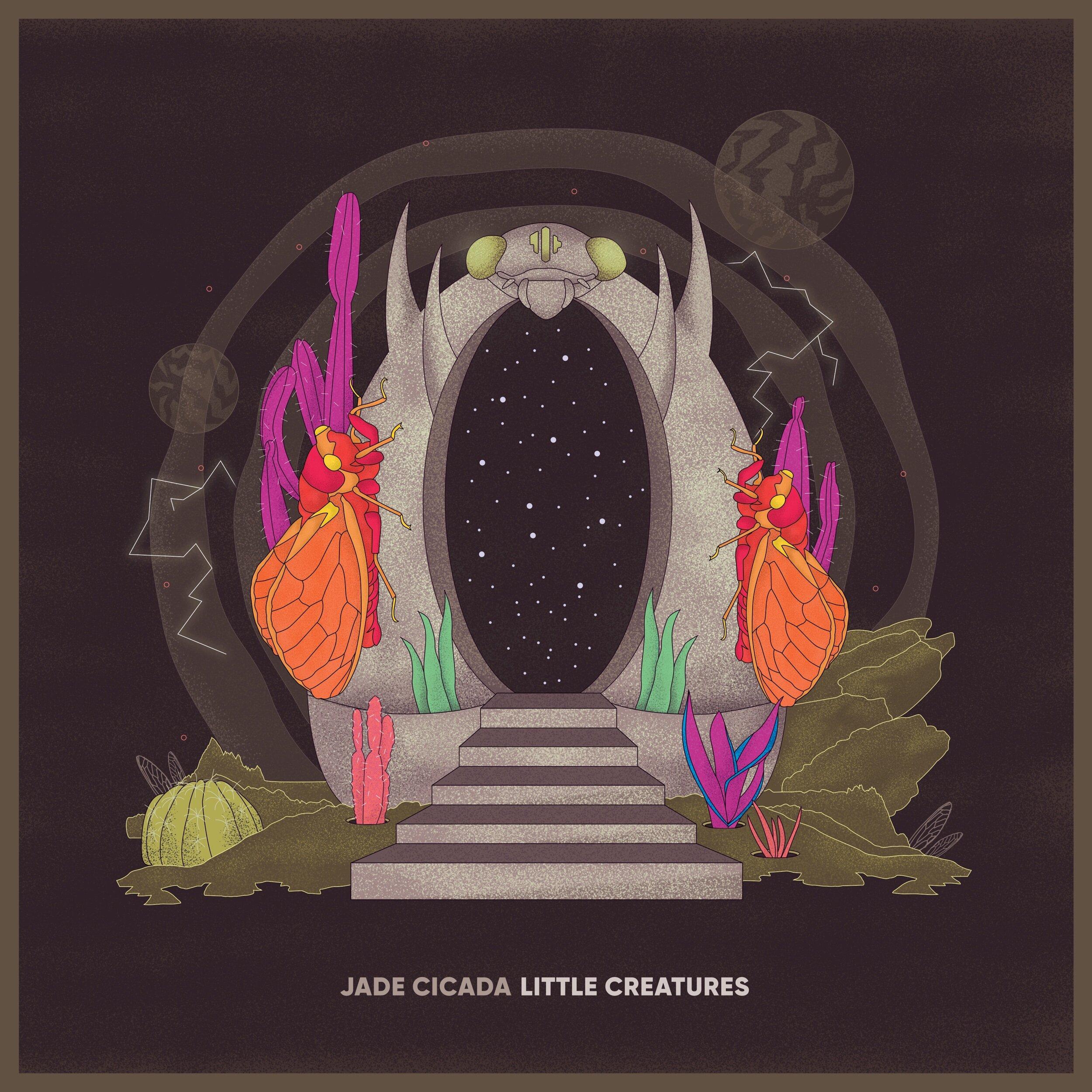 little_creatures.jpeg