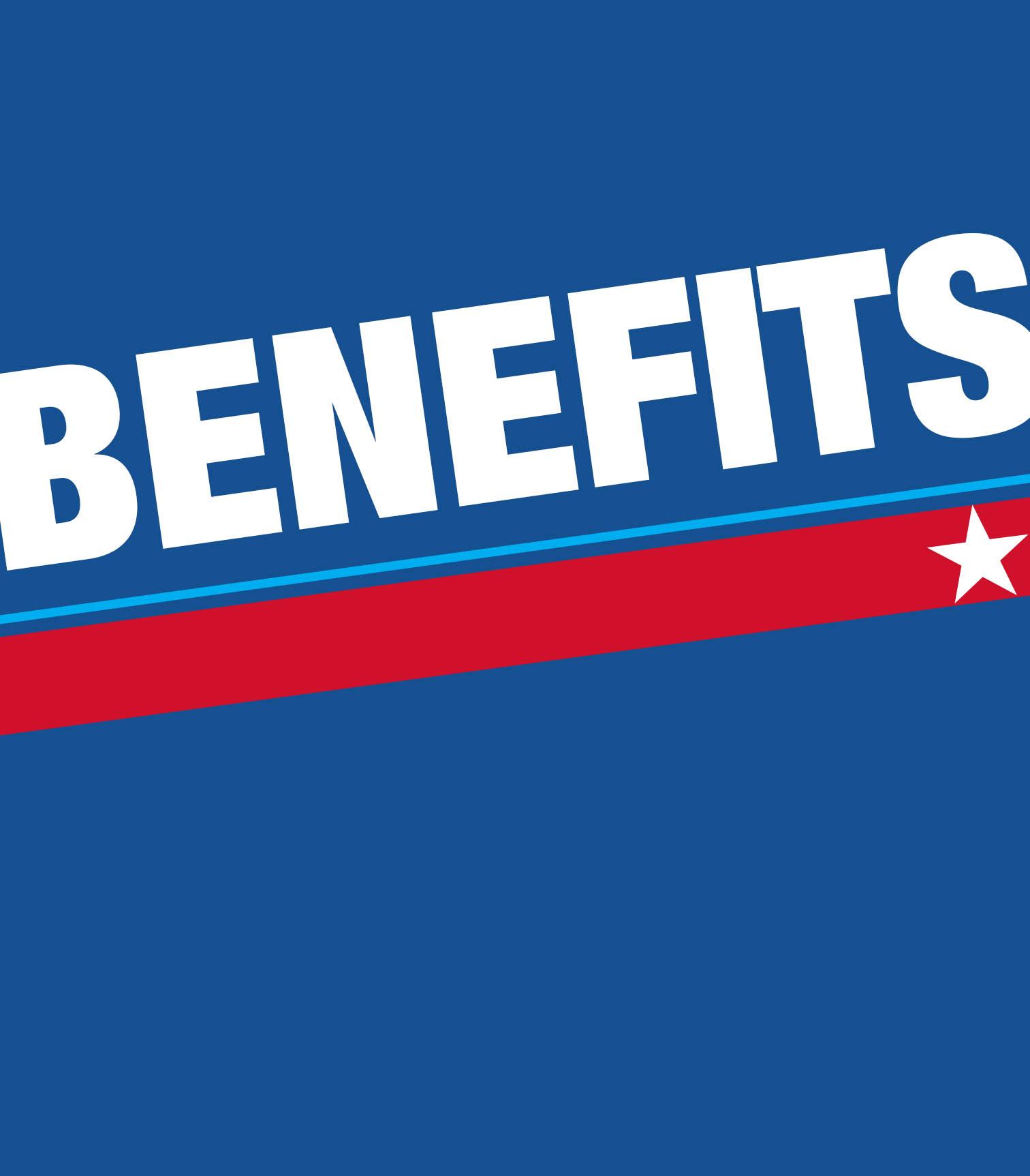 ClubMemberDrive_Benefits.jpg
